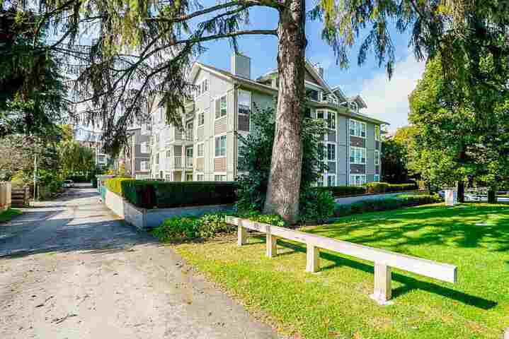 2268-welcher-avenue-central-pt-coquitlam-port-coquitlam-28 of 201 - 2268 Welcher Avenue, Central Pt Coquitlam, Port Coquitlam