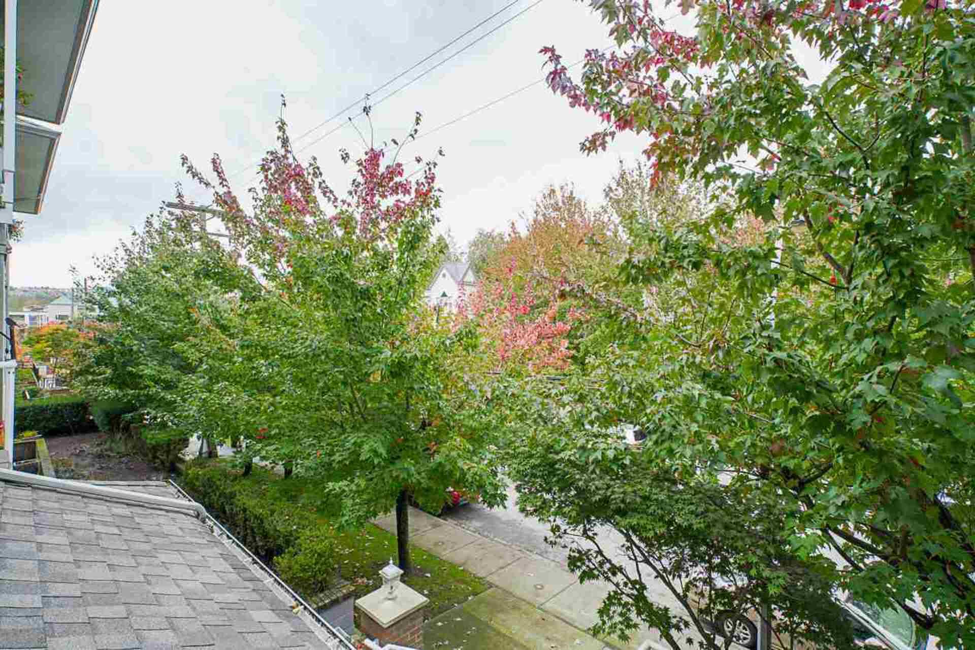 2268-welcher-avenue-central-pt-coquitlam-port-coquitlam-21 of 201 - 2268 Welcher Avenue, Central Pt Coquitlam, Port Coquitlam