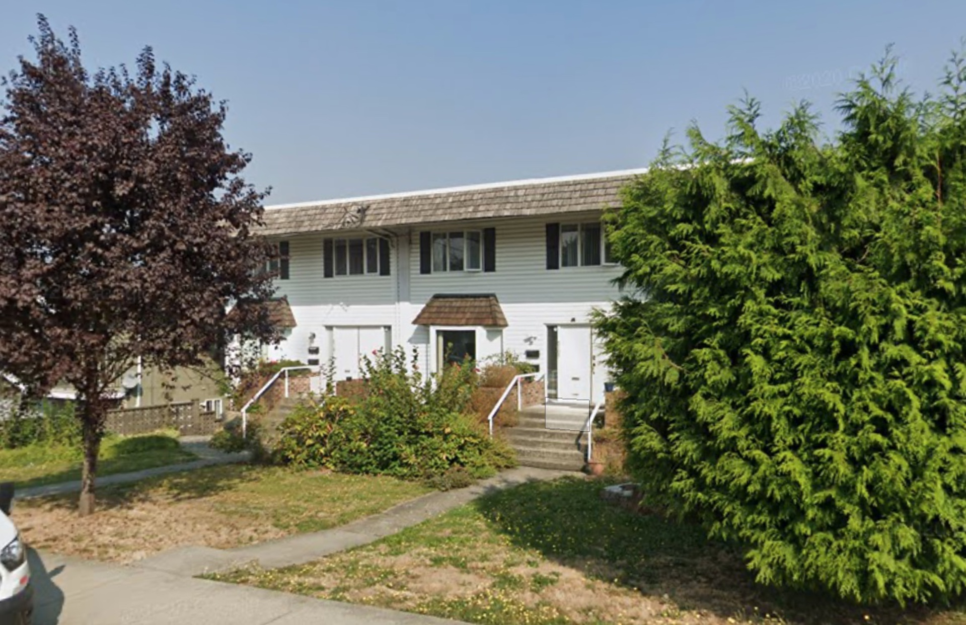 5133 Dominion Street, Central BN, Burnaby North