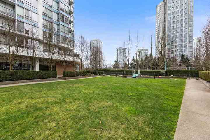 928-beatty-street-yaletown-vancouver-west-17 of 809 - 928 Beatty Street, Yaletown, Vancouver West