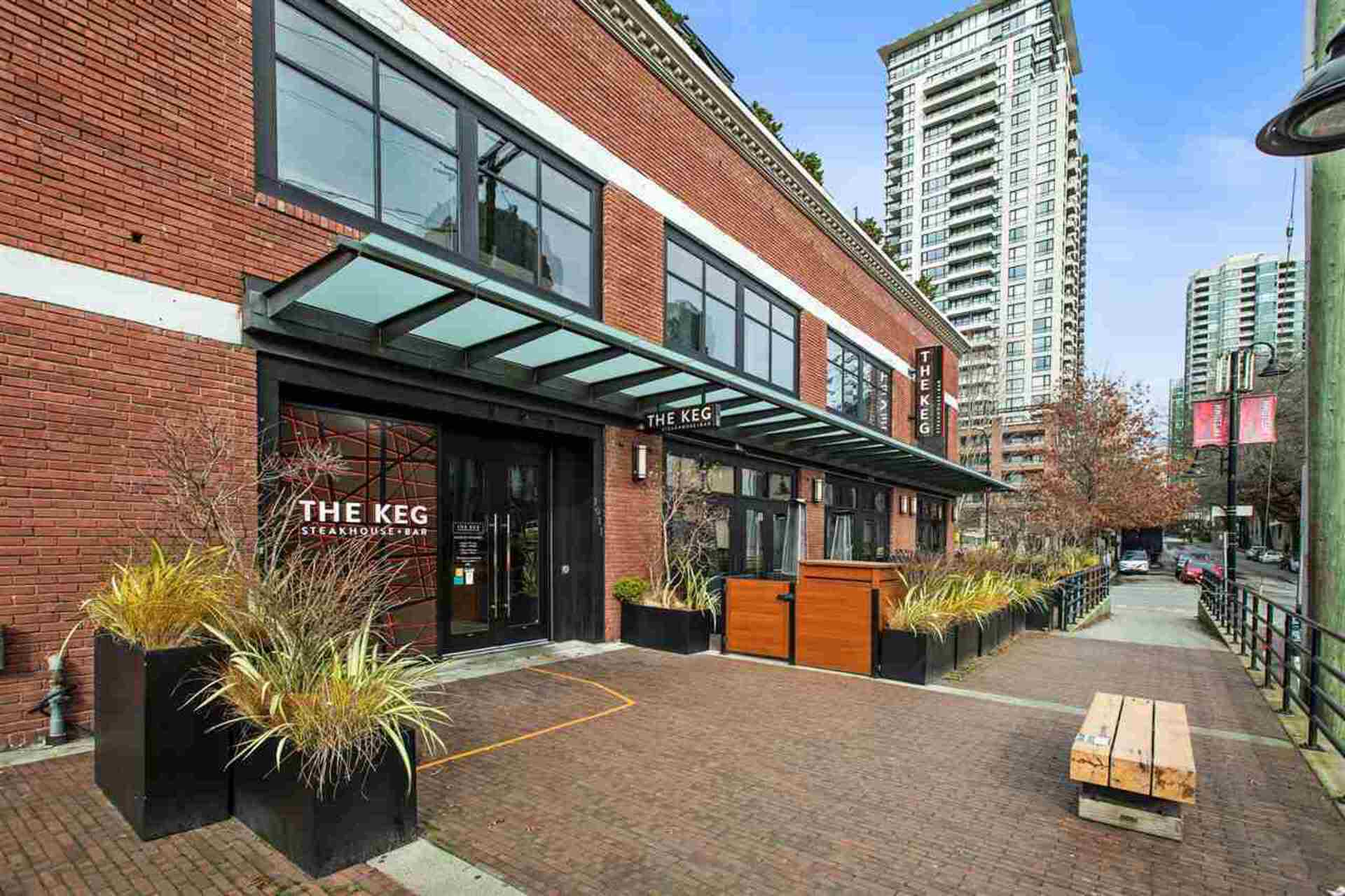 928-beatty-street-yaletown-vancouver-west-18 of 809 - 928 Beatty Street, Yaletown, Vancouver West