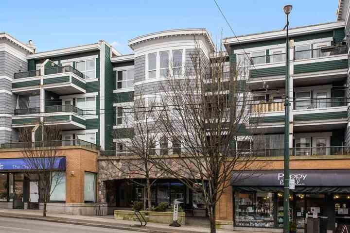 2680-w-4th-avenue-kitsilano-vancouver-west-38 of 313 - 2680 W 4th Avenue, Kitsilano, Vancouver West