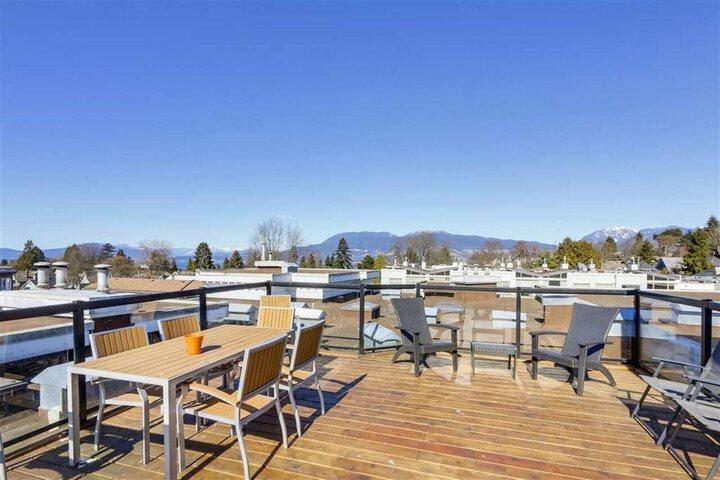 2680-w-4th-avenue-kitsilano-vancouver-west-40 of 313 - 2680 W 4th Avenue, Kitsilano, Vancouver West