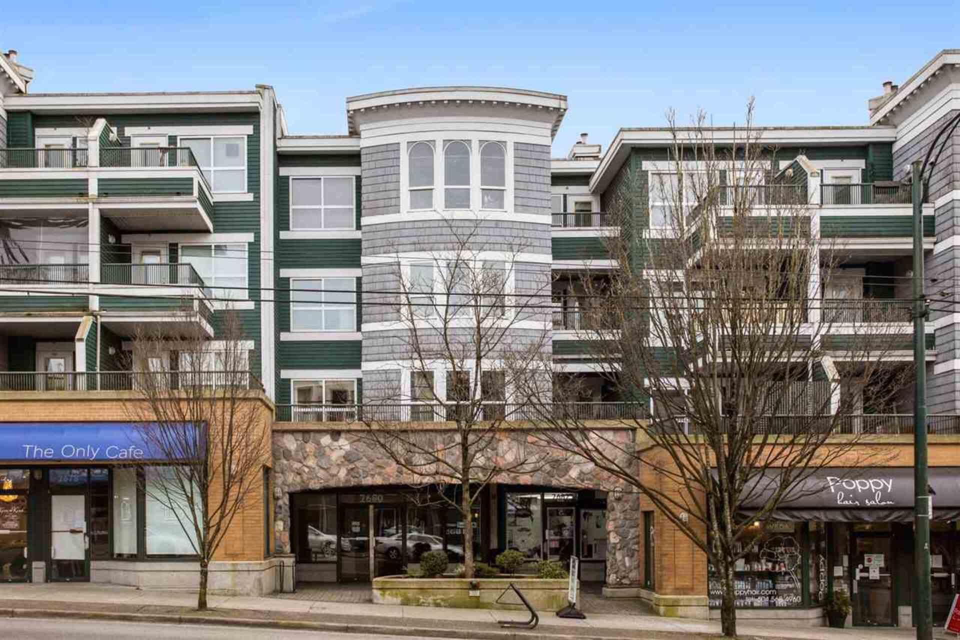 2680-w-4th-avenue-kitsilano-vancouver-west-37 of 313 - 2680 W 4th Avenue, Kitsilano, Vancouver West