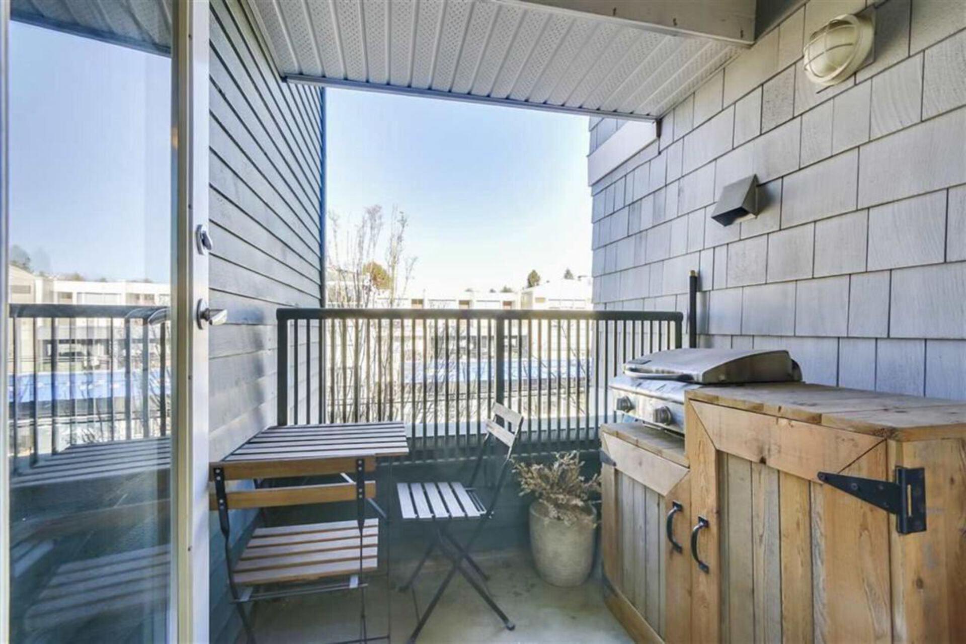 2680-w-4th-avenue-kitsilano-vancouver-west-39 of 313 - 2680 W 4th Avenue, Kitsilano, Vancouver West