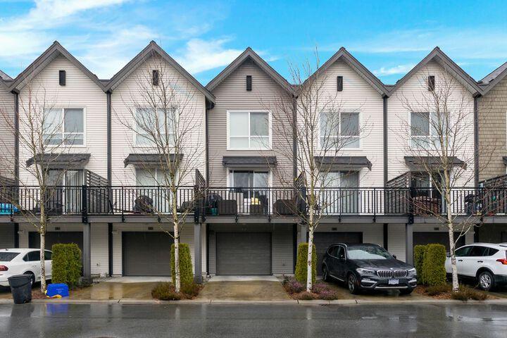 reshot-exterior-1 of 8 - 2380 Ranger Lane, Riverwood, Port Coquitlam