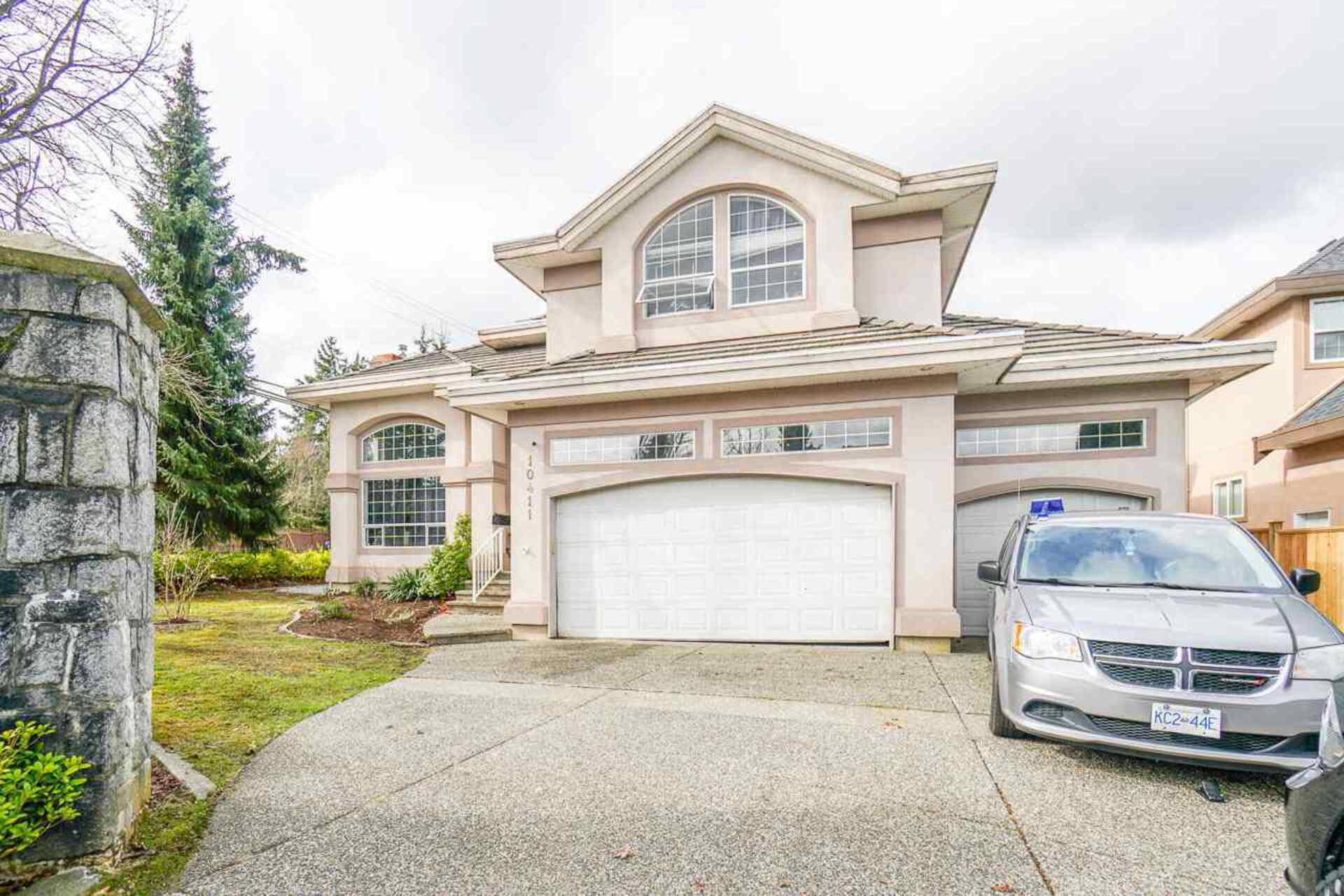 image of 10411 170a Street, Fraser Heights, North Surrey