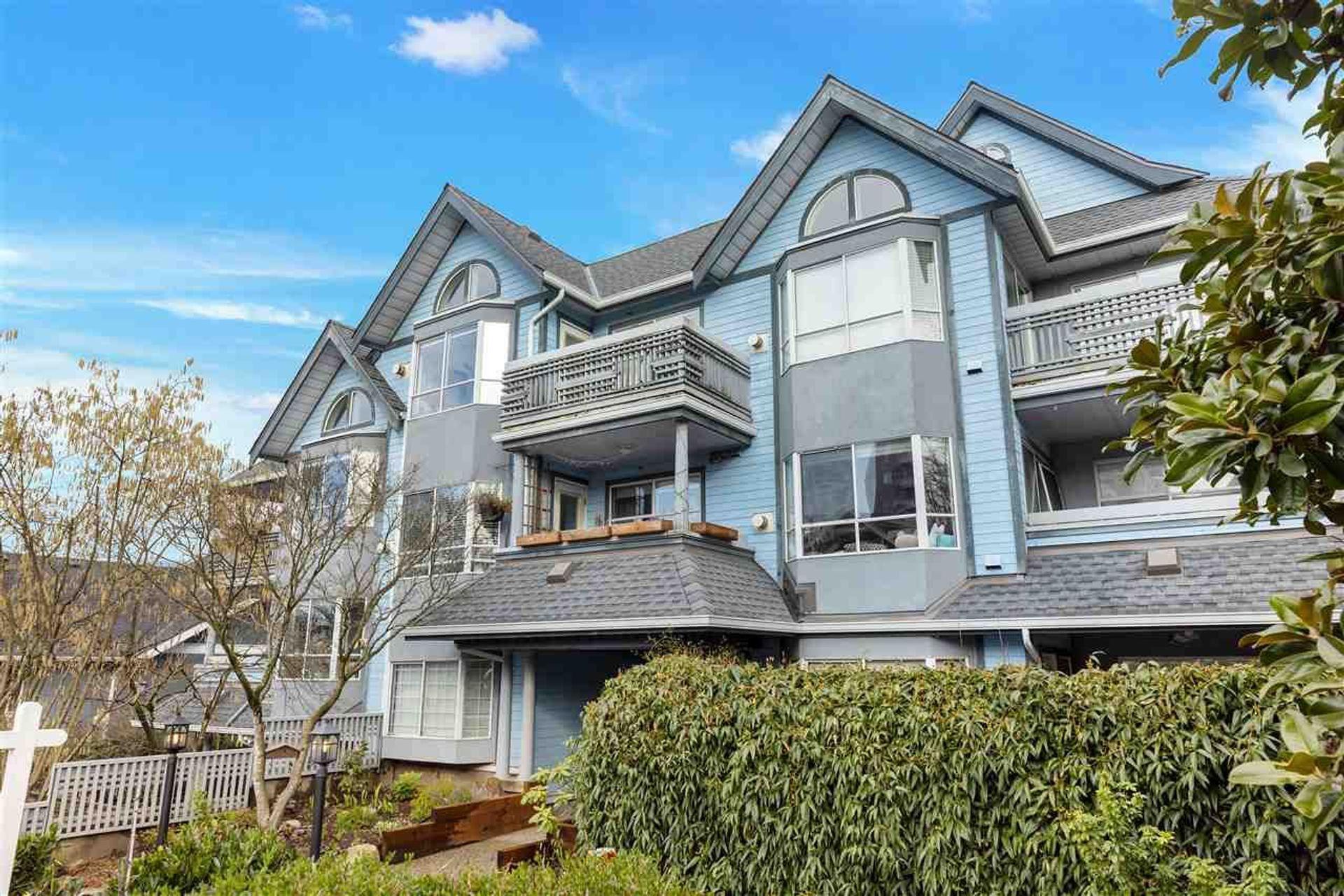 1729-e-georgia-street-hastings-vancouver-east-03 of 402 - 1729 E Georgia Street, Hastings, Vancouver East