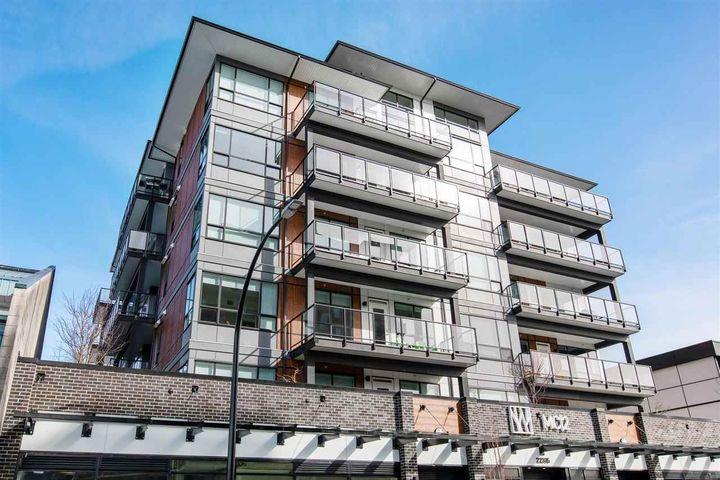 22335-mcintosh-avenue-east-central-maple-ridge-38 of 603 - 22335 Mcintosh Avenue, East Central, Maple Ridge