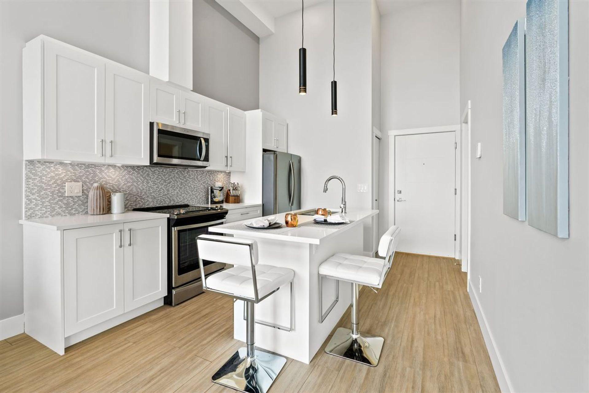 22335-mcintosh-avenue-east-central-maple-ridge-06 of 603 - 22335 Mcintosh Avenue, East Central, Maple Ridge