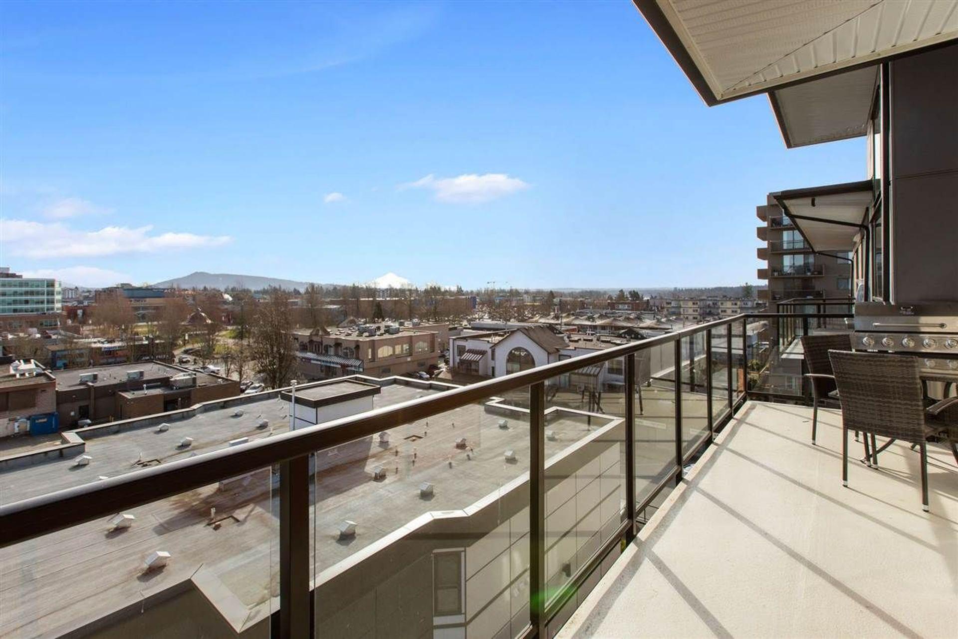 22335-mcintosh-avenue-east-central-maple-ridge-24 of 603 - 22335 Mcintosh Avenue, East Central, Maple Ridge