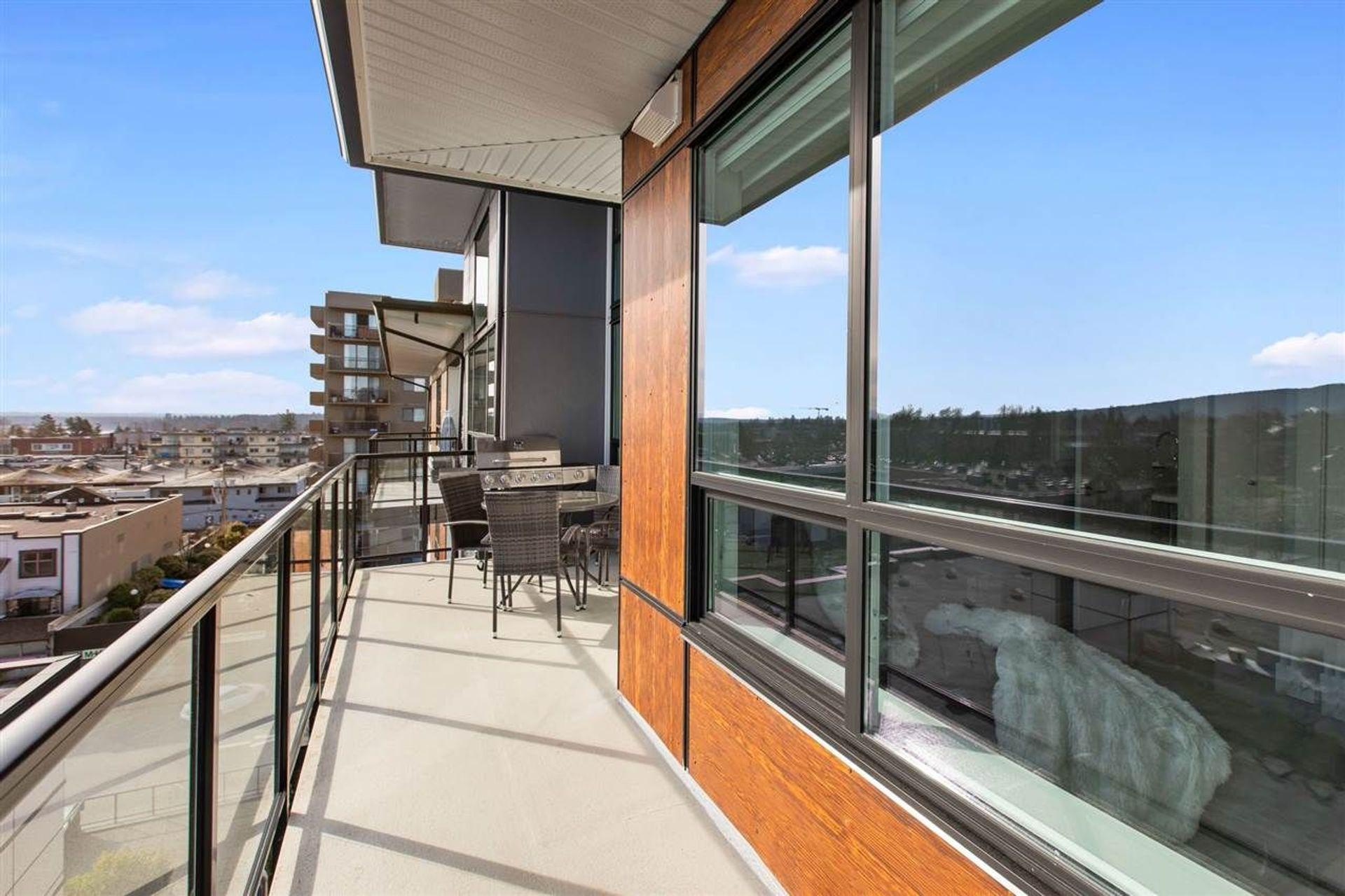 22335-mcintosh-avenue-east-central-maple-ridge-25 of 603 - 22335 Mcintosh Avenue, East Central, Maple Ridge