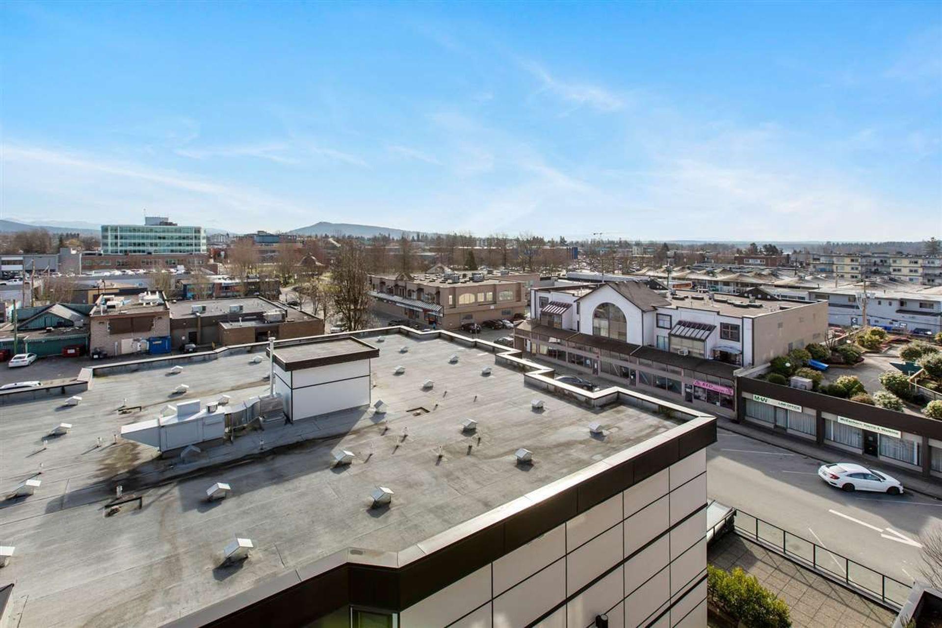 22335-mcintosh-avenue-east-central-maple-ridge-30 of 603 - 22335 Mcintosh Avenue, East Central, Maple Ridge
