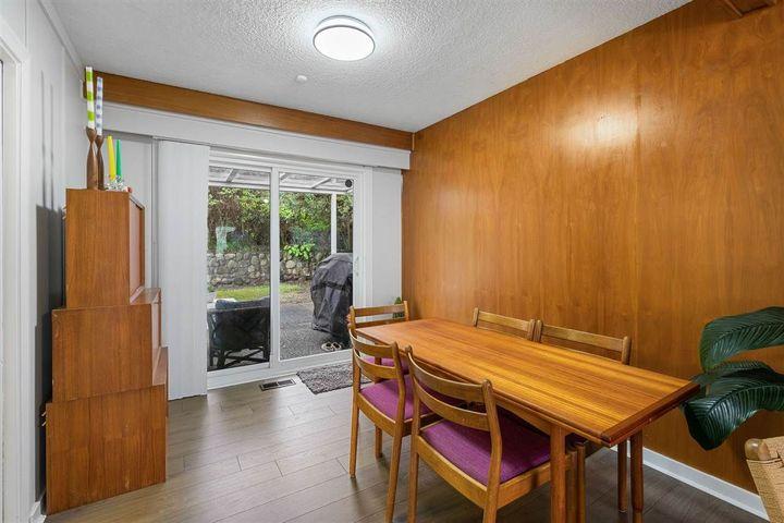 350-n-hythe-avenue-capitol-hill-bn-burnaby-north-22 of 350 N Hythe Avenue, Capitol Hill BN, Burnaby North