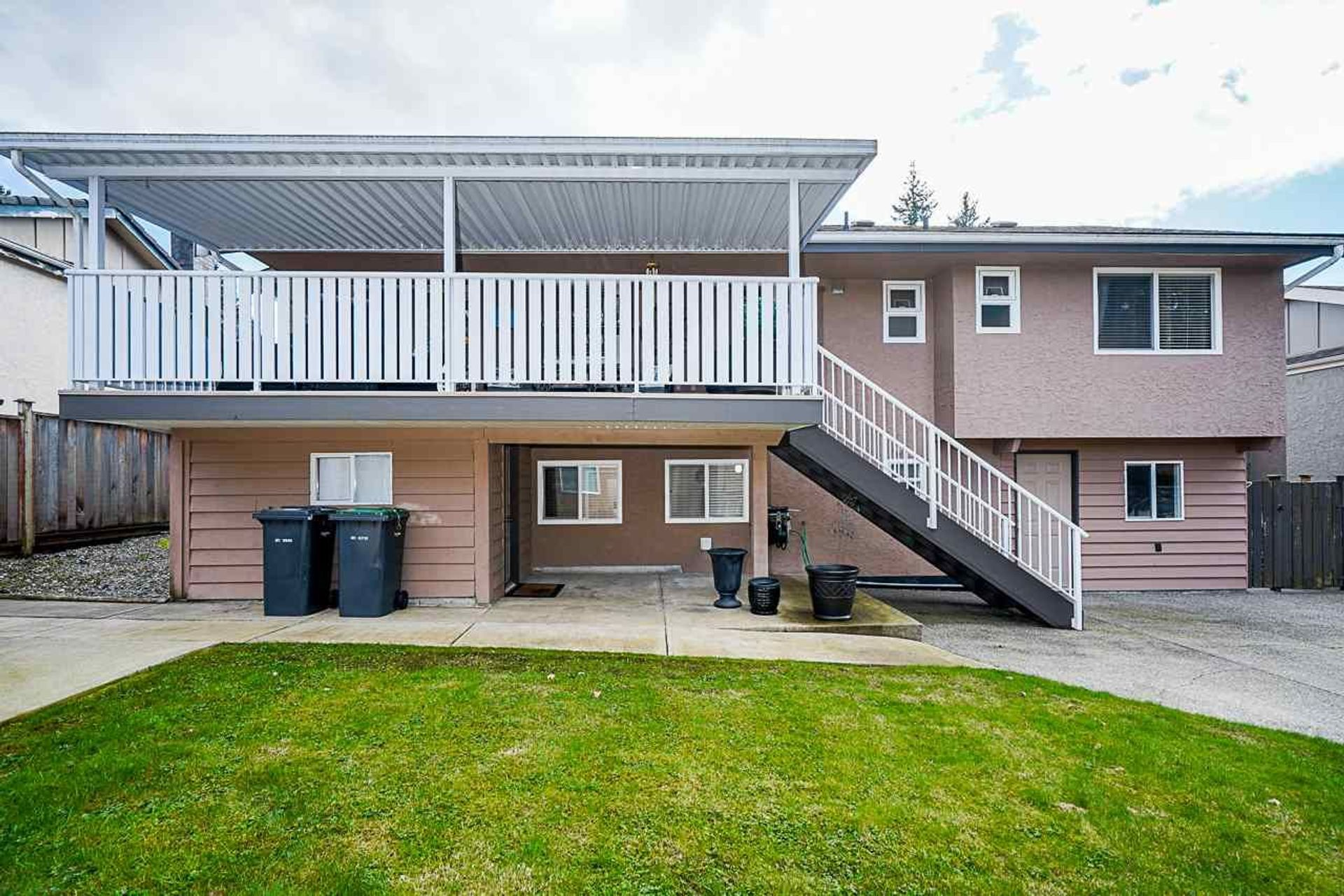 909-runnymede-avenue-coquitlam-west-coquitlam-29 of 909 Runnymede Avenue, Coquitlam West, Coquitlam
