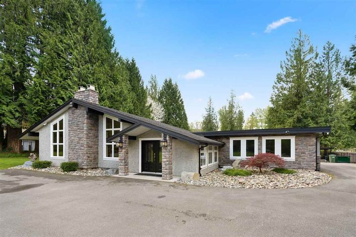 24852-ferguson-avenue-cottonwood-mr-maple-ridge-01 of 24852 Ferguson Avenue, Cottonwood MR, Maple Ridge