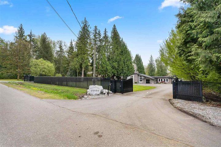 24852-ferguson-avenue-cottonwood-mr-maple-ridge-02 of 24852 Ferguson Avenue, Cottonwood MR, Maple Ridge