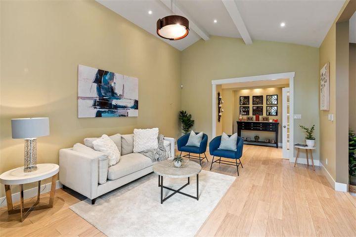 24852-ferguson-avenue-cottonwood-mr-maple-ridge-10 of 24852 Ferguson Avenue, Cottonwood MR, Maple Ridge
