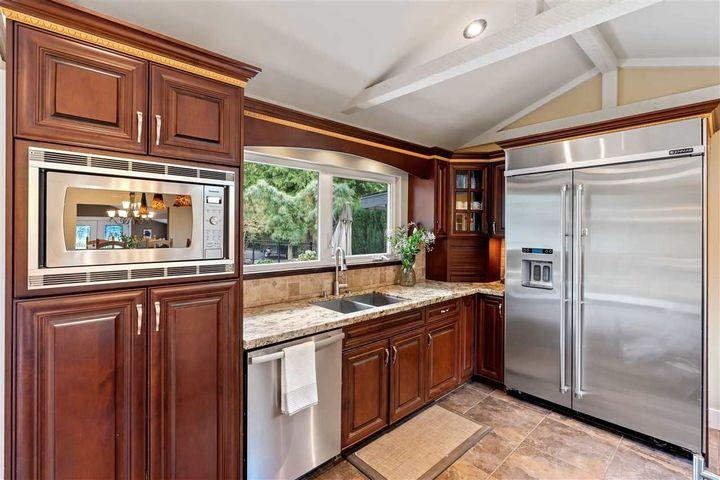 24852-ferguson-avenue-cottonwood-mr-maple-ridge-16 of 24852 Ferguson Avenue, Cottonwood MR, Maple Ridge