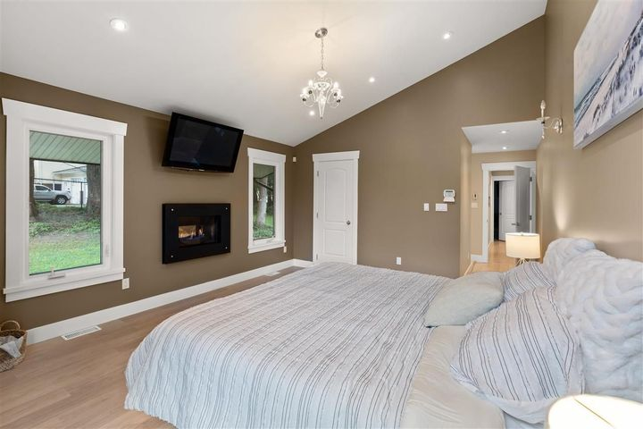 24852-ferguson-avenue-cottonwood-mr-maple-ridge-22 of 24852 Ferguson Avenue, Cottonwood MR, Maple Ridge
