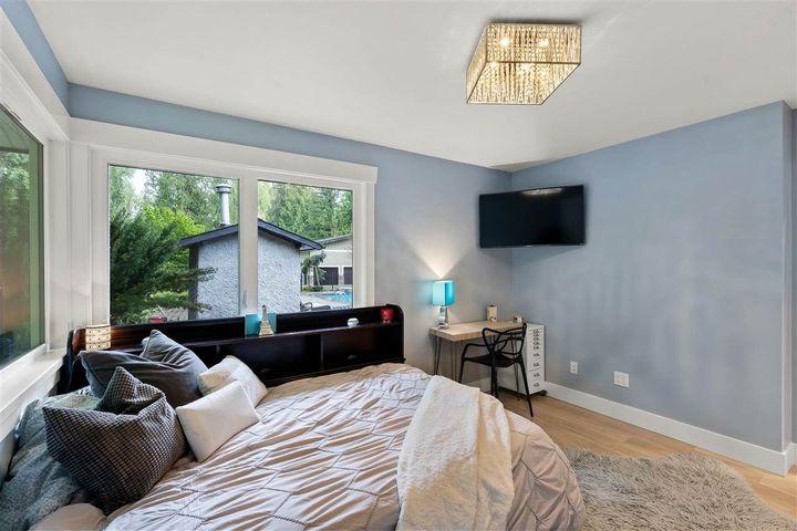 24852-ferguson-avenue-cottonwood-mr-maple-ridge-26 of 24852 Ferguson Avenue, Cottonwood MR, Maple Ridge
