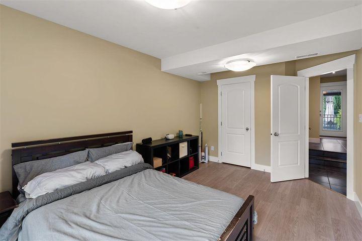 24852-ferguson-avenue-cottonwood-mr-maple-ridge-29 of 24852 Ferguson Avenue, Cottonwood MR, Maple Ridge