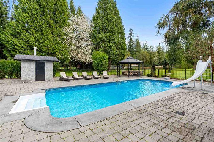 24852-ferguson-avenue-cottonwood-mr-maple-ridge-37 of 24852 Ferguson Avenue, Cottonwood MR, Maple Ridge
