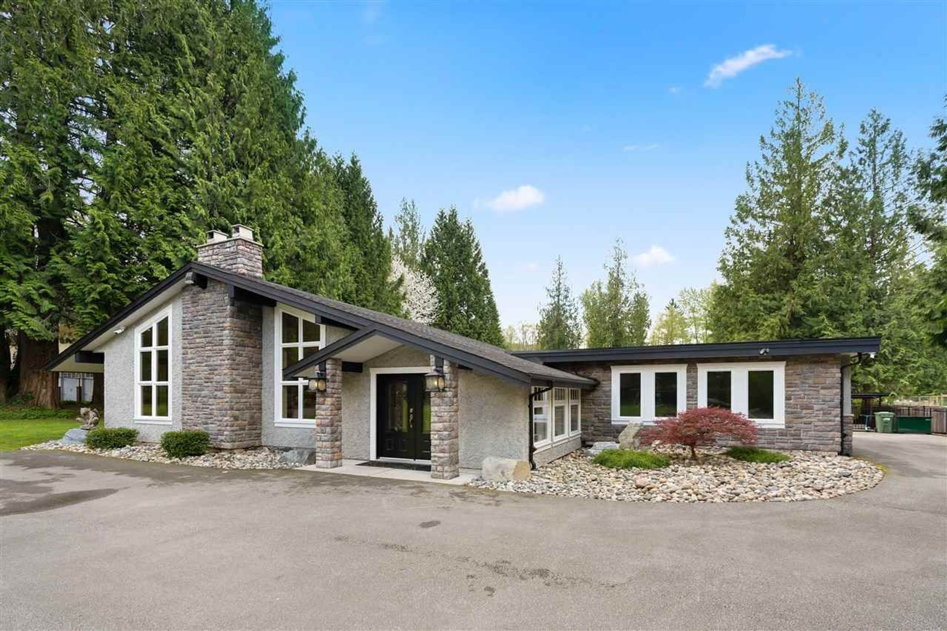 24852 Ferguson Avenue, Cottonwood MR, Maple Ridge