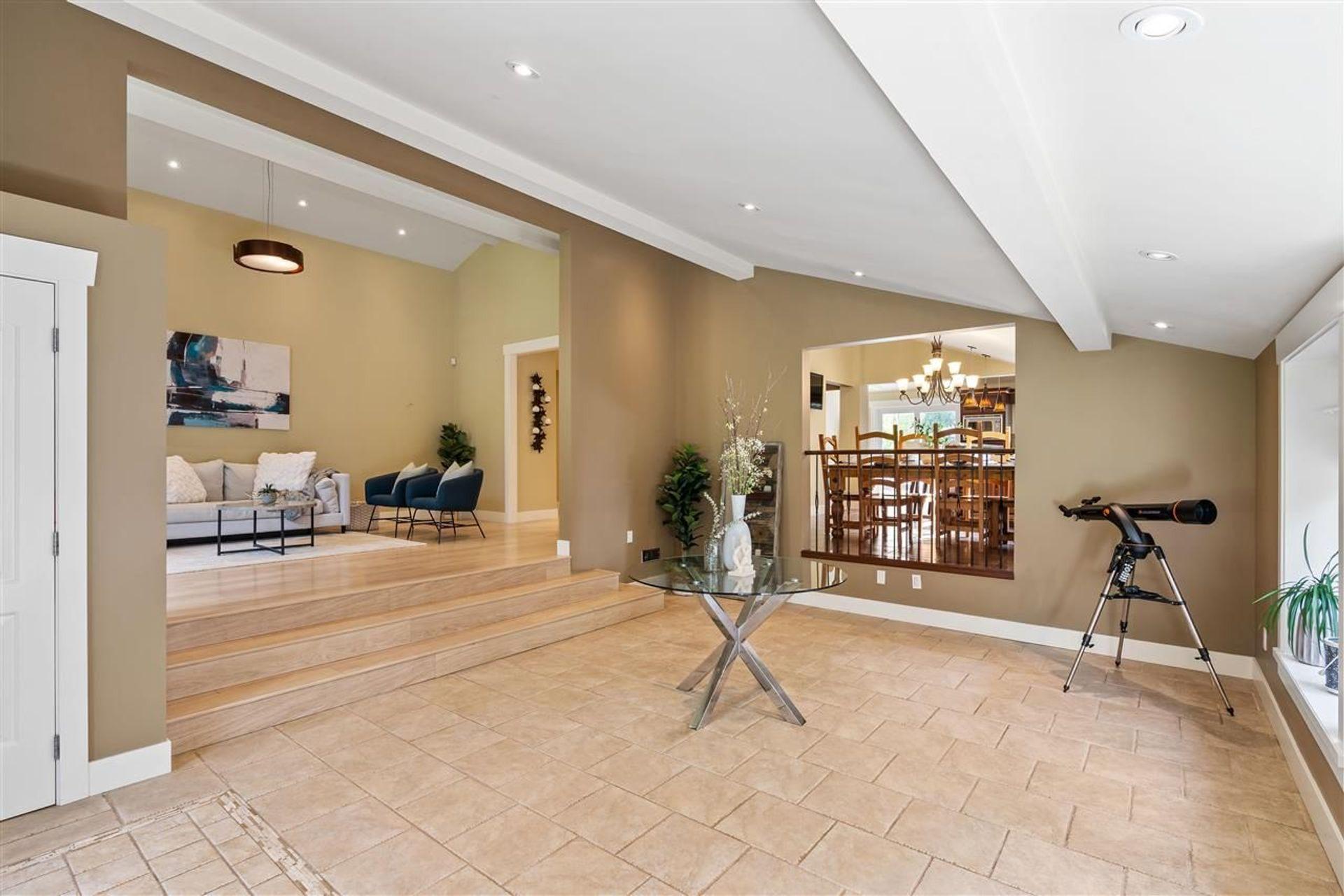 24852-ferguson-avenue-cottonwood-mr-maple-ridge-07 of 24852 Ferguson Avenue, Cottonwood MR, Maple Ridge