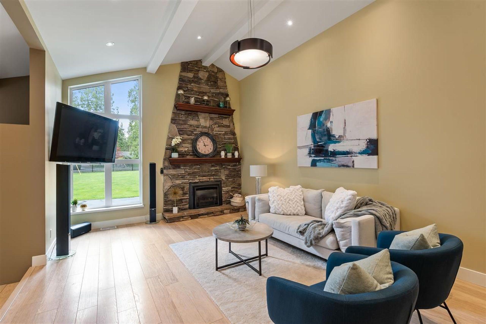 24852-ferguson-avenue-cottonwood-mr-maple-ridge-09 of 24852 Ferguson Avenue, Cottonwood MR, Maple Ridge