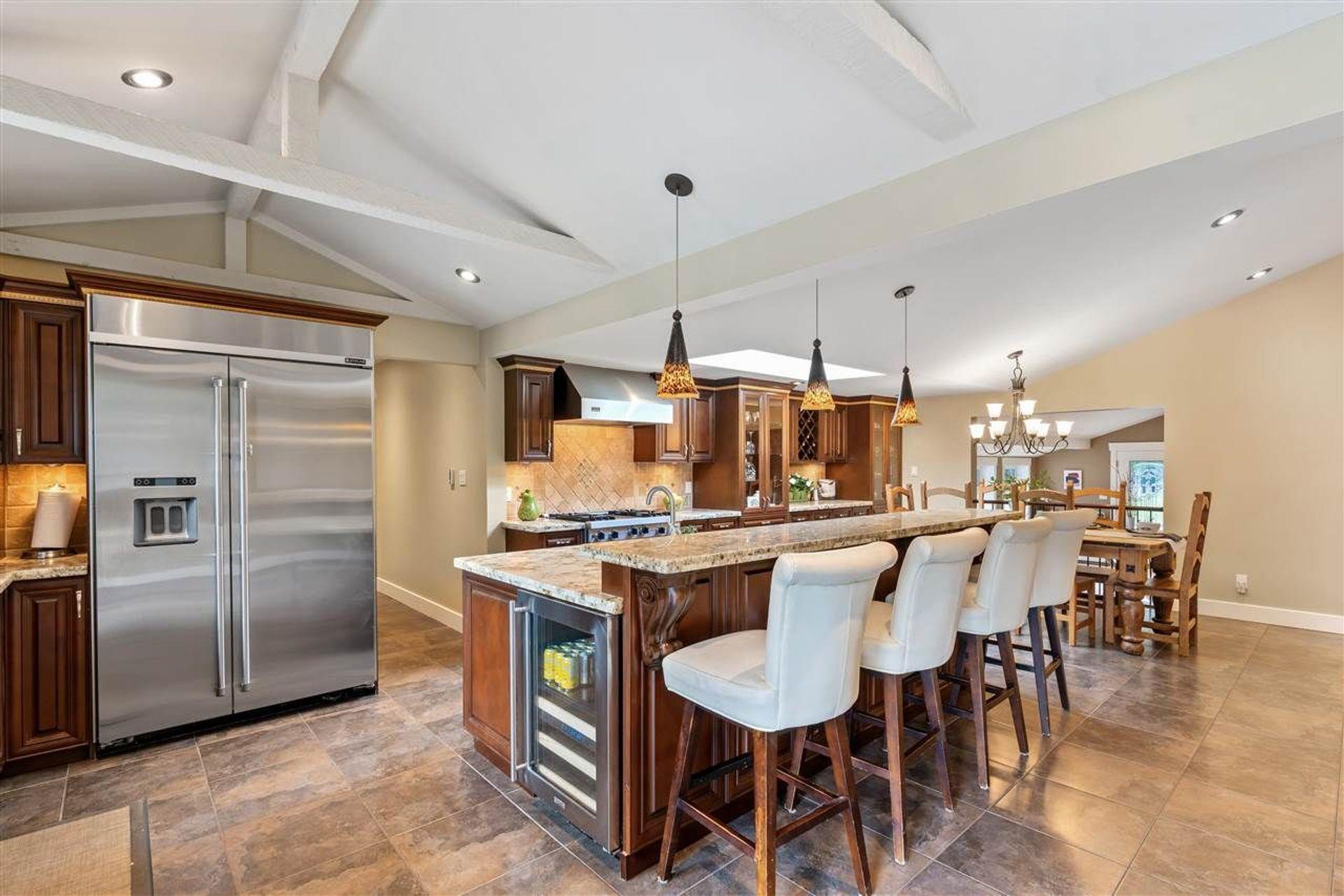 24852-ferguson-avenue-cottonwood-mr-maple-ridge-13 of 24852 Ferguson Avenue, Cottonwood MR, Maple Ridge