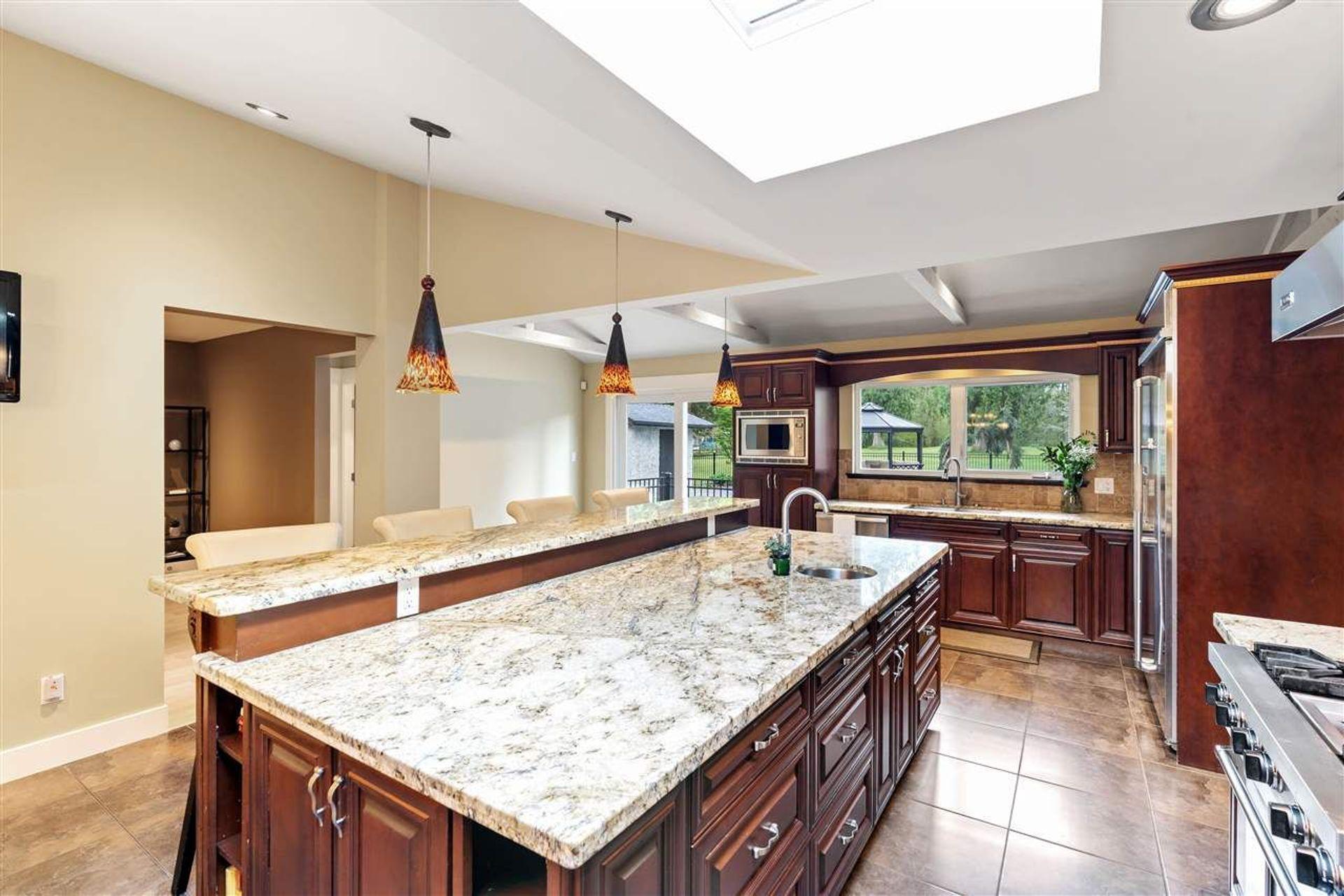 24852-ferguson-avenue-cottonwood-mr-maple-ridge-15 of 24852 Ferguson Avenue, Cottonwood MR, Maple Ridge