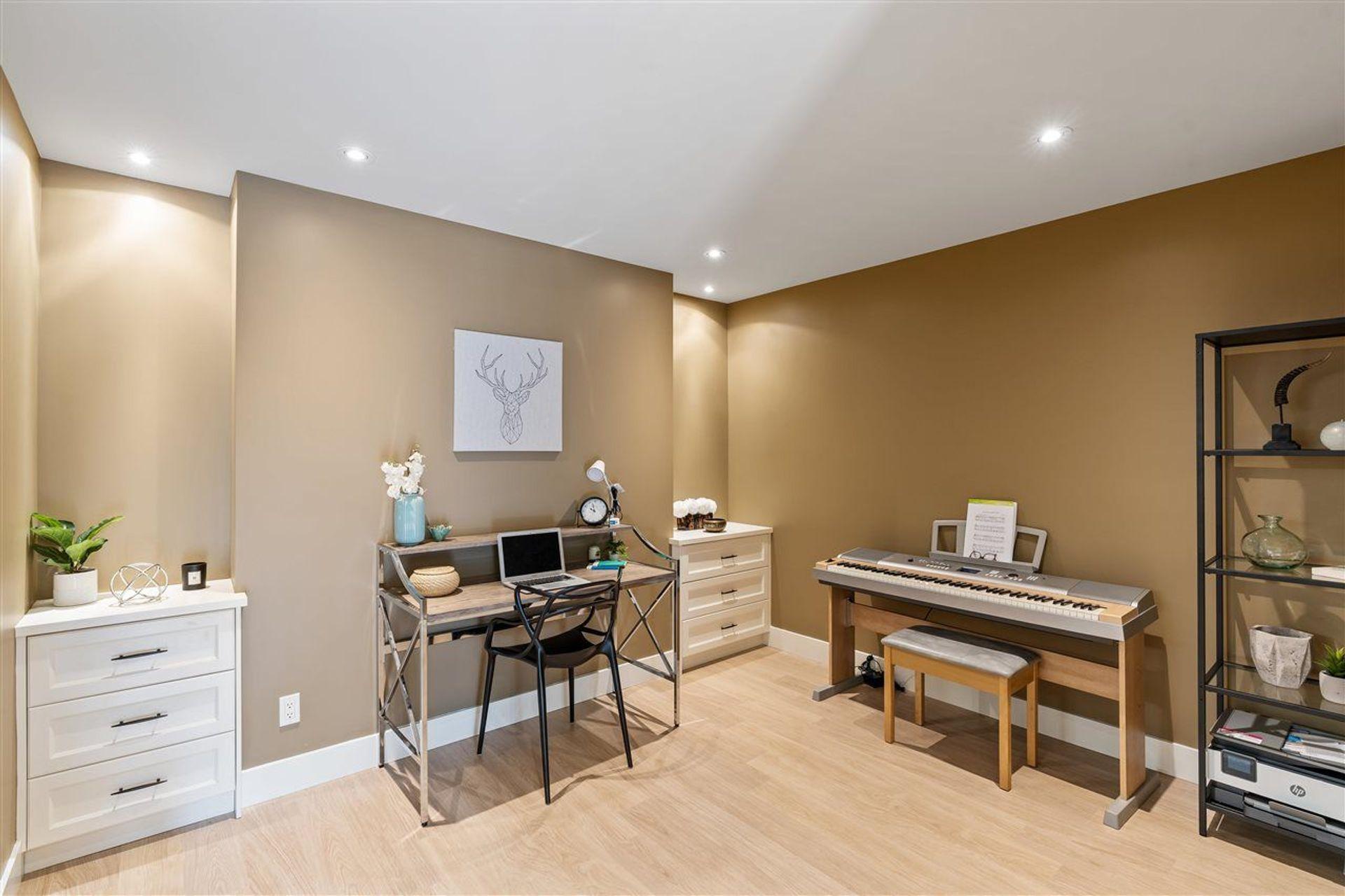 24852-ferguson-avenue-cottonwood-mr-maple-ridge-19 of 24852 Ferguson Avenue, Cottonwood MR, Maple Ridge
