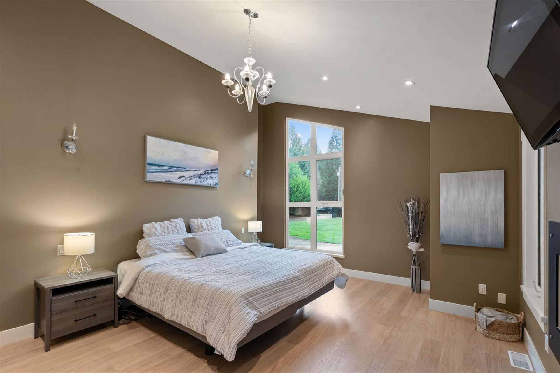 24852-ferguson-avenue-cottonwood-mr-maple-ridge-21 of 24852 Ferguson Avenue, Cottonwood MR, Maple Ridge