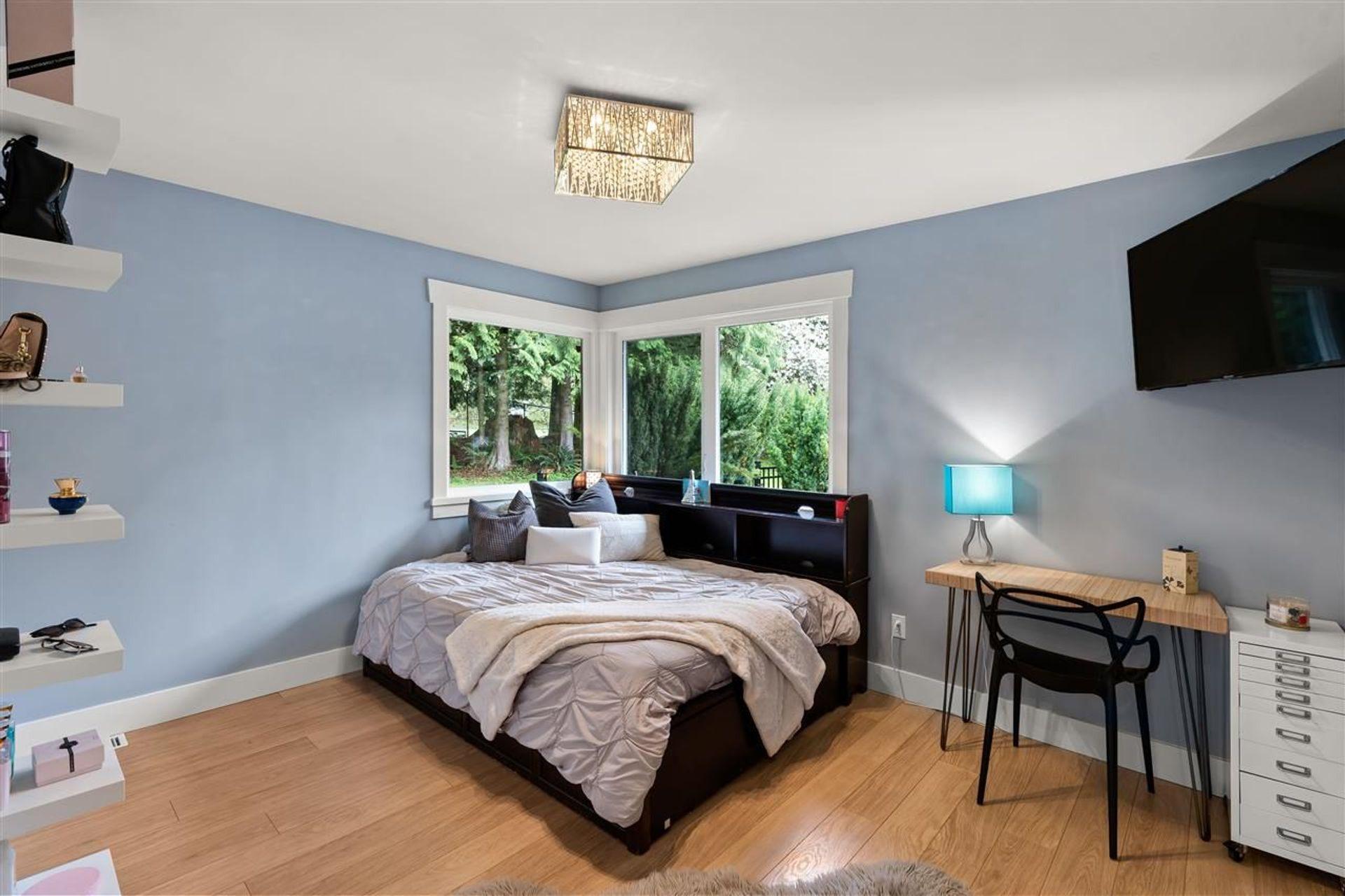 24852-ferguson-avenue-cottonwood-mr-maple-ridge-25 of 24852 Ferguson Avenue, Cottonwood MR, Maple Ridge