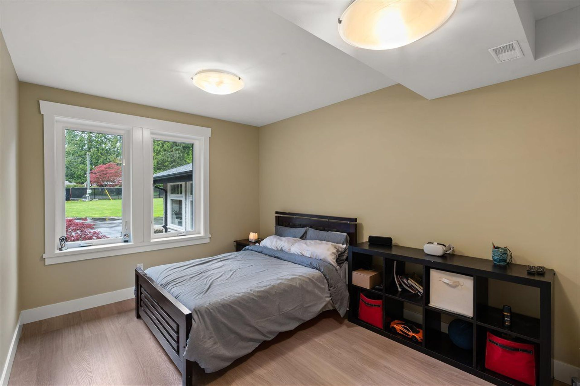 24852-ferguson-avenue-cottonwood-mr-maple-ridge-28 of 24852 Ferguson Avenue, Cottonwood MR, Maple Ridge