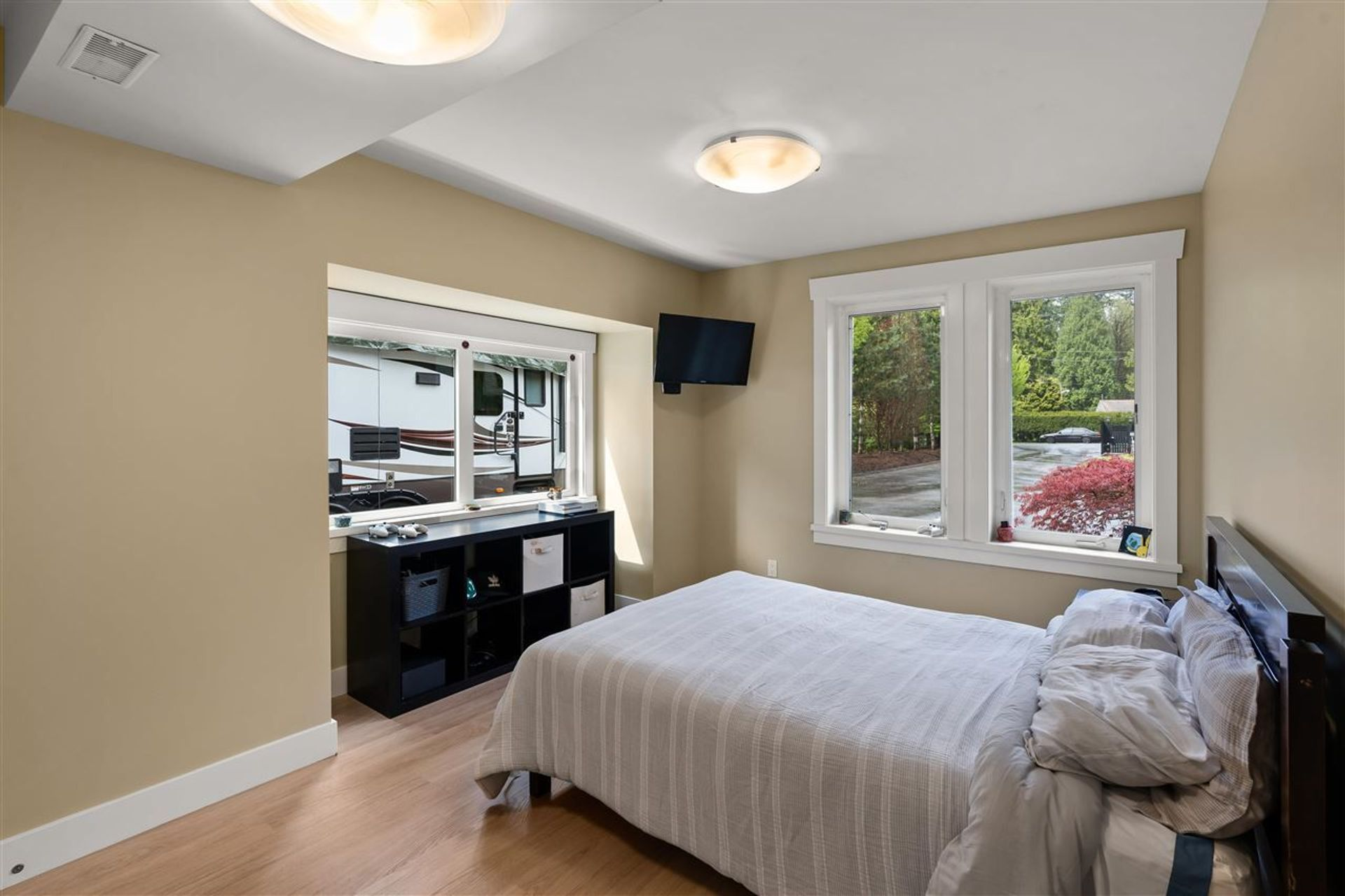 24852-ferguson-avenue-cottonwood-mr-maple-ridge-32 of 24852 Ferguson Avenue, Cottonwood MR, Maple Ridge