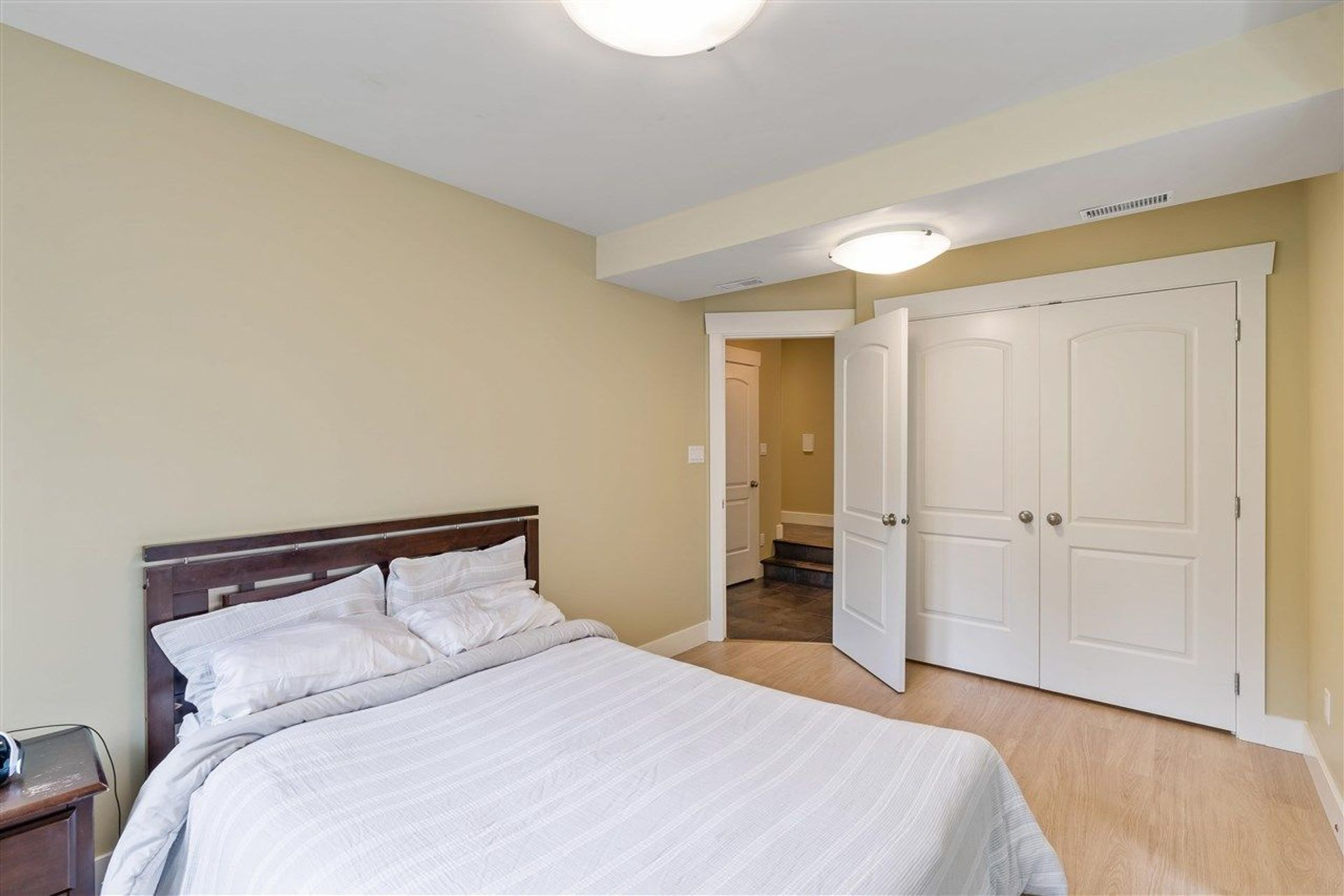 24852-ferguson-avenue-cottonwood-mr-maple-ridge-33 of 24852 Ferguson Avenue, Cottonwood MR, Maple Ridge