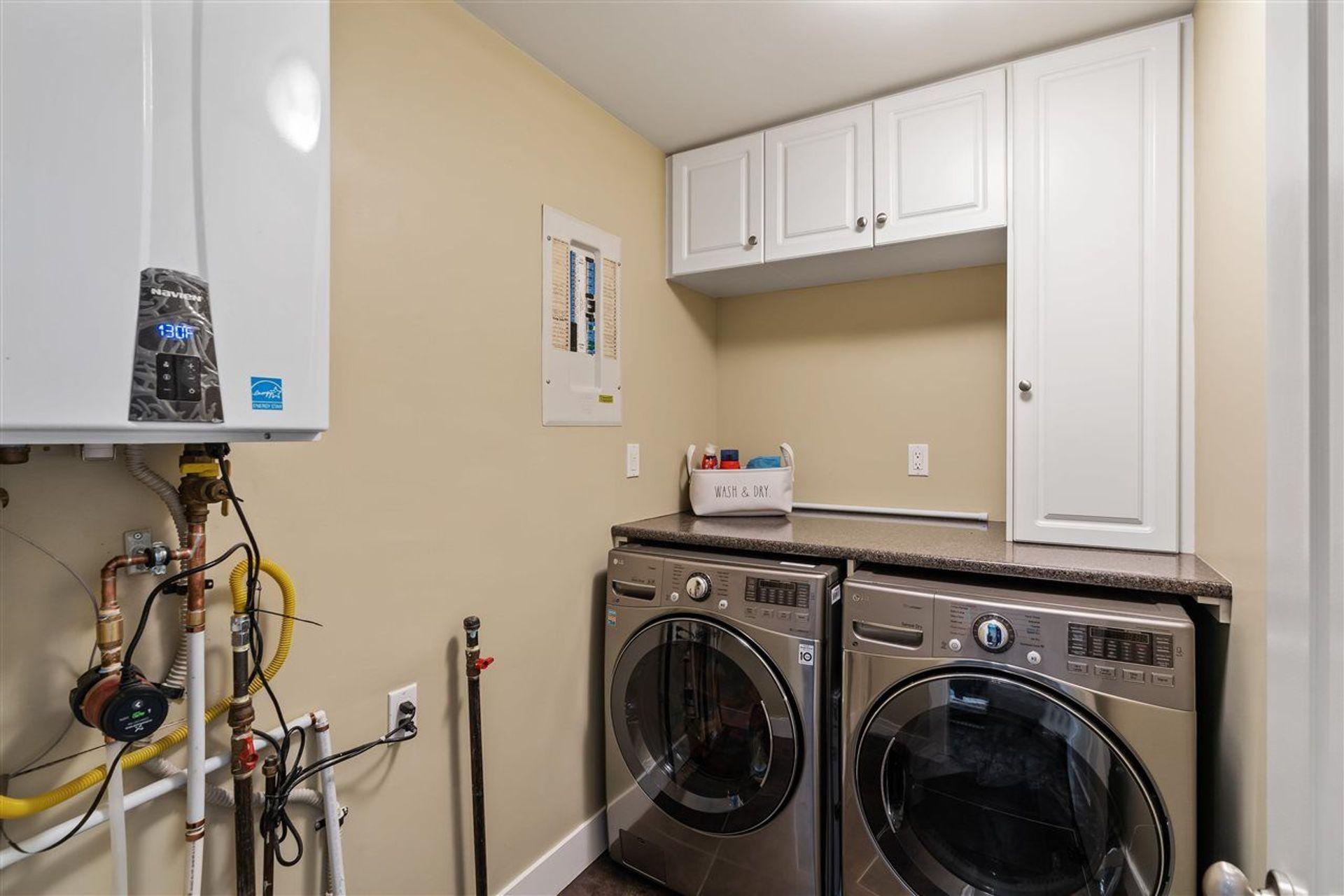 24852-ferguson-avenue-cottonwood-mr-maple-ridge-34 of 24852 Ferguson Avenue, Cottonwood MR, Maple Ridge