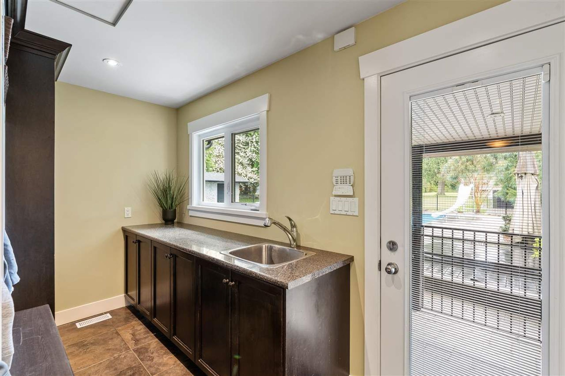 24852-ferguson-avenue-cottonwood-mr-maple-ridge-35 of 24852 Ferguson Avenue, Cottonwood MR, Maple Ridge