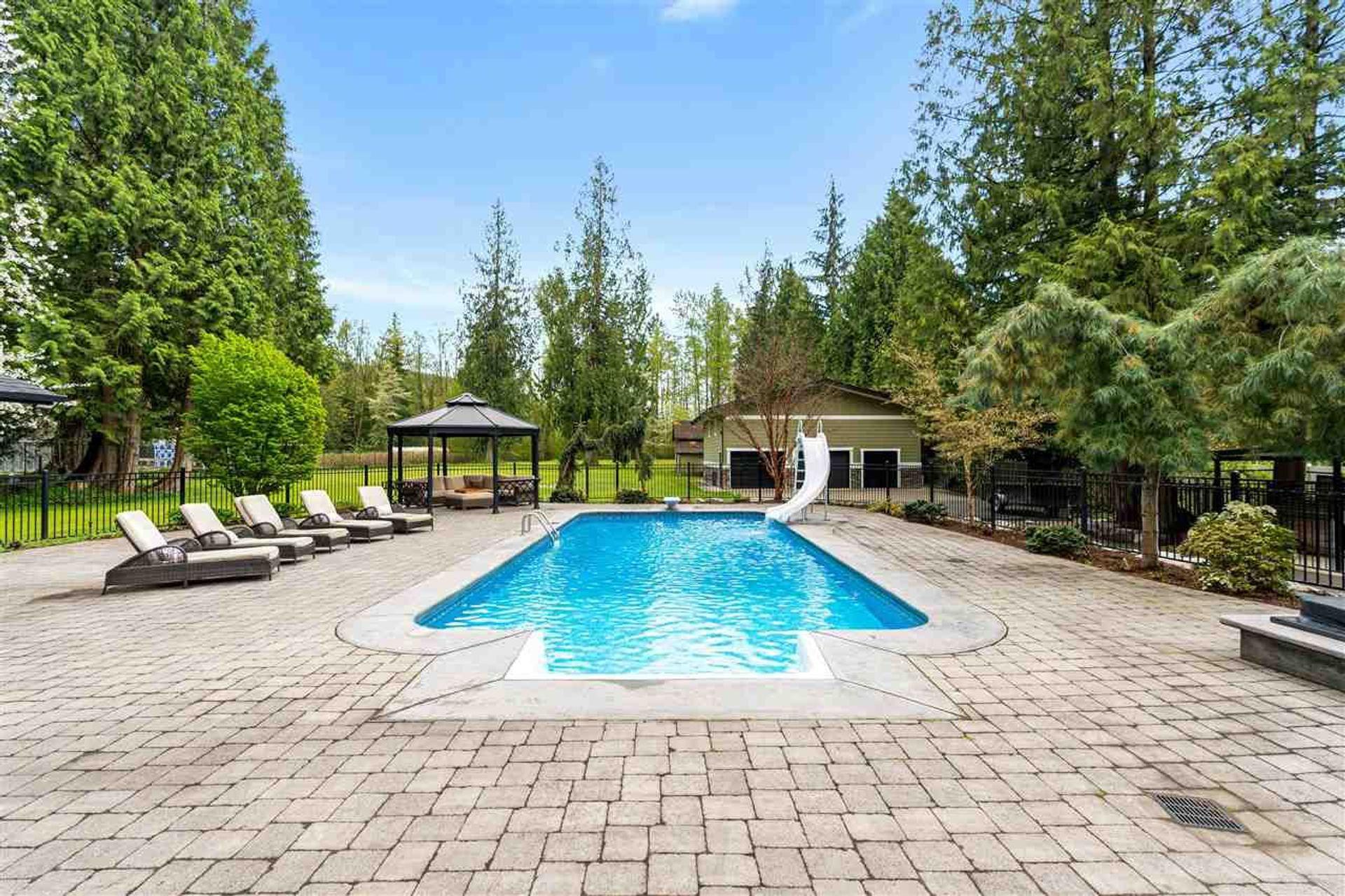 24852-ferguson-avenue-cottonwood-mr-maple-ridge-36 of 24852 Ferguson Avenue, Cottonwood MR, Maple Ridge