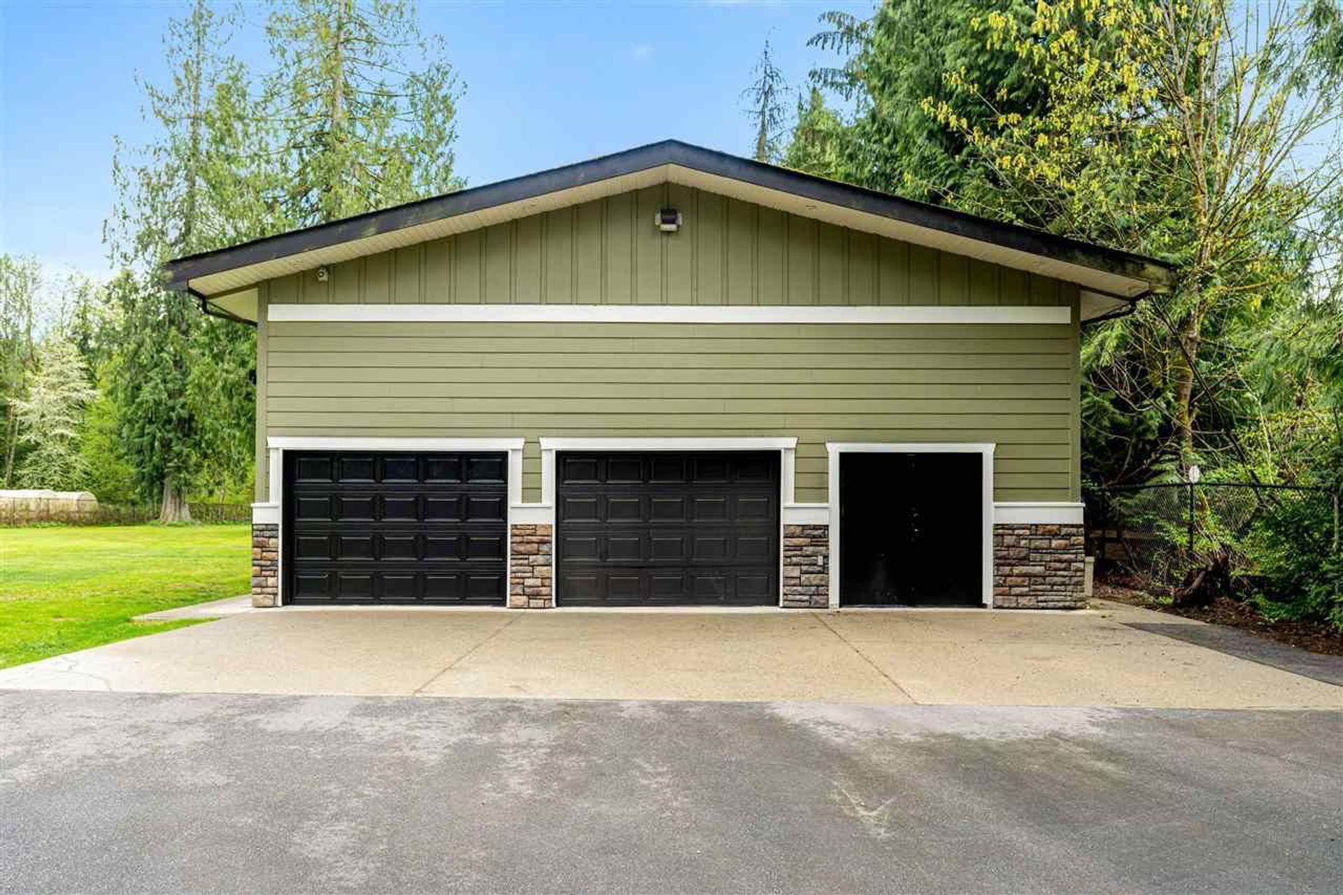 24852-ferguson-avenue-cottonwood-mr-maple-ridge-38 of 24852 Ferguson Avenue, Cottonwood MR, Maple Ridge
