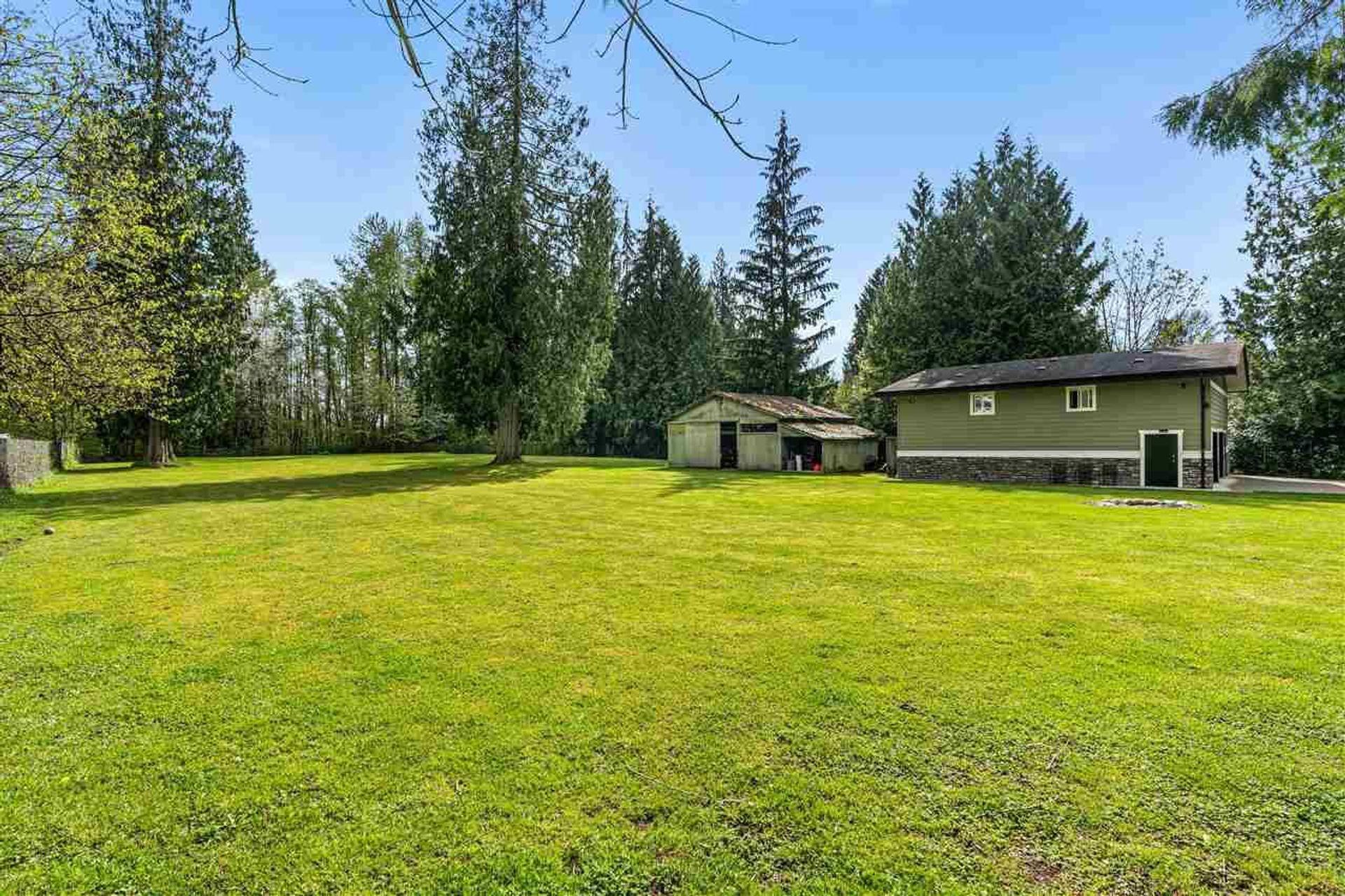 24852-ferguson-avenue-cottonwood-mr-maple-ridge-40 of 24852 Ferguson Avenue, Cottonwood MR, Maple Ridge