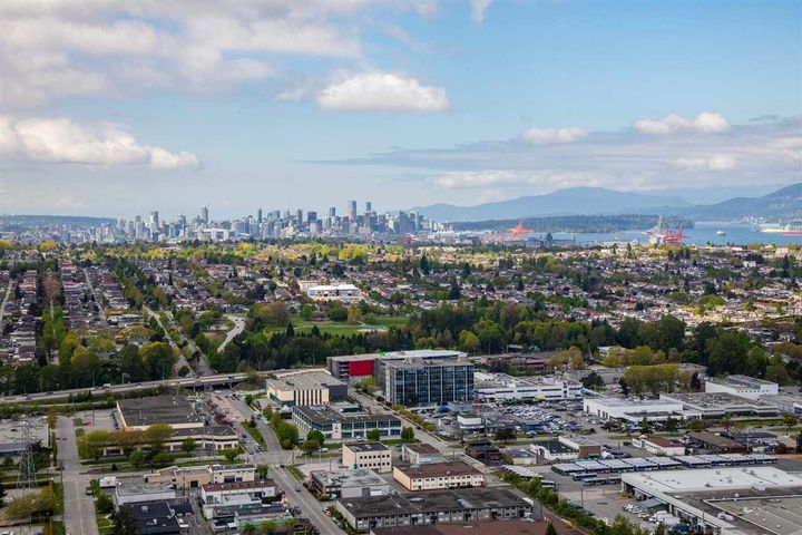 1788-gilmore-avenue-brentwood-park-burnaby-north-01 of 4105 - 1788 Gilmore Avenue, Brentwood Park, Burnaby North