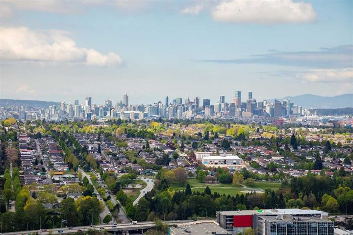 1788-gilmore-avenue-brentwood-park-burnaby-north-19 of 4105 - 1788 Gilmore Avenue, Brentwood Park, Burnaby North