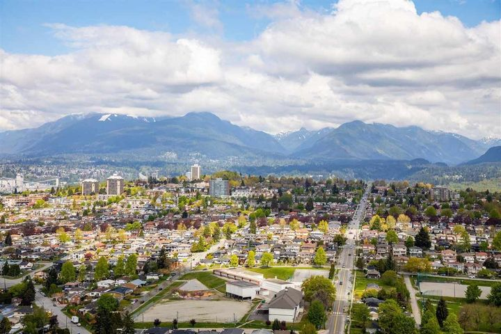 1788-gilmore-avenue-brentwood-park-burnaby-north-20 of 4105 - 1788 Gilmore Avenue, Brentwood Park, Burnaby North