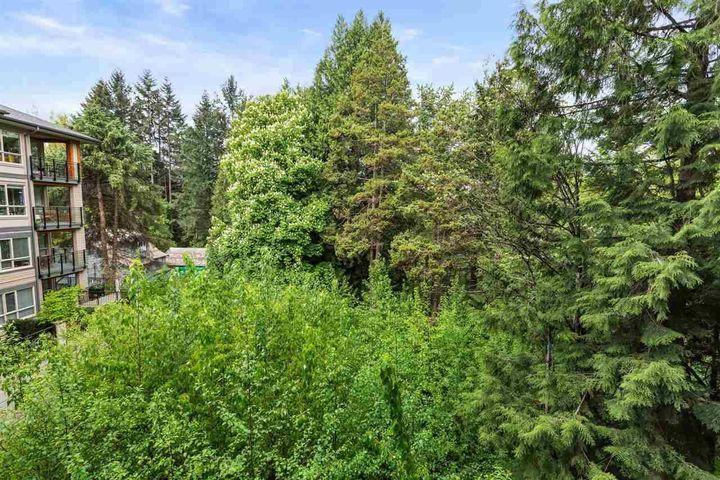 3399-noel-drive-sullivan-heights-burnaby-north-21 of 304 - 3399 Noel Drive, Sullivan Heights, Burnaby North