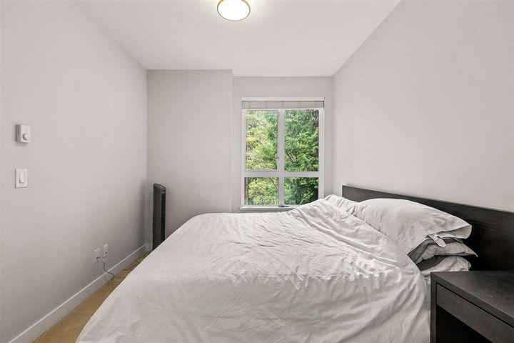 3399-noel-drive-sullivan-heights-burnaby-north-26 of 304 - 3399 Noel Drive, Sullivan Heights, Burnaby North