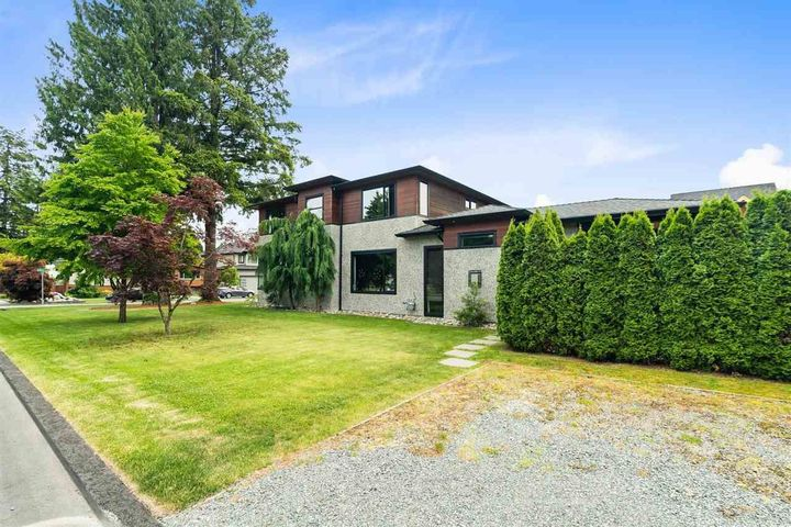 676-colinet-street-central-coquitlam-coquitlam-40 of 676 Colinet Street, Central Coquitlam, Coquitlam