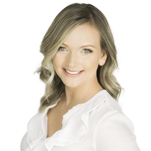 Erin Aldrich-Rae